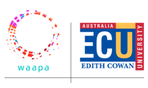 WAAPA/Edith Cowan University